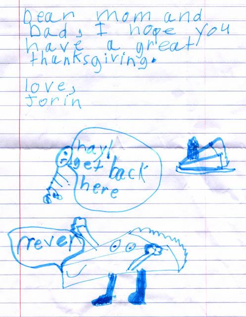 thanksgiving_letter1