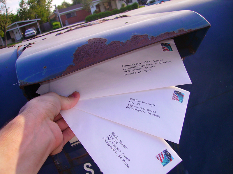 Mailing Letter. Letter Mailing Related Keywords Suggestions Letter ...